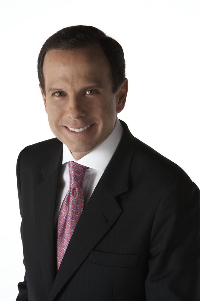 João Dória Jr