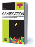 capa_gamification