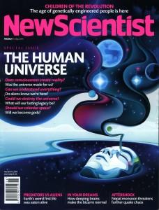 Uma revista espetacular e bem acessível para todos que quiserem saber sobre as novidades científicas.