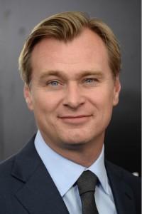 Christopher Nolan fez um excelente trabalho em Interestelar.