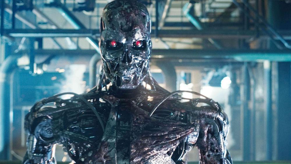 new-terminator-film-titled-terminator-genesis[1]