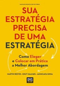 Capa_Sua-Estrategia