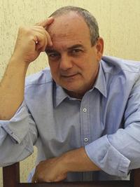 Humberto Massareto